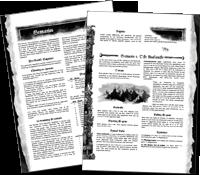 mordheim rules pdf download